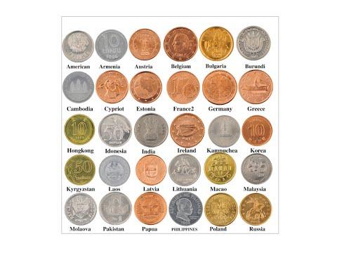Подарочные наборы монет купить 1 рубль 1991 года лмд цена