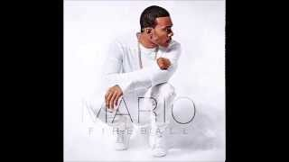 Mario - Fireball [New R&B 2015] (Lyrics & DL)