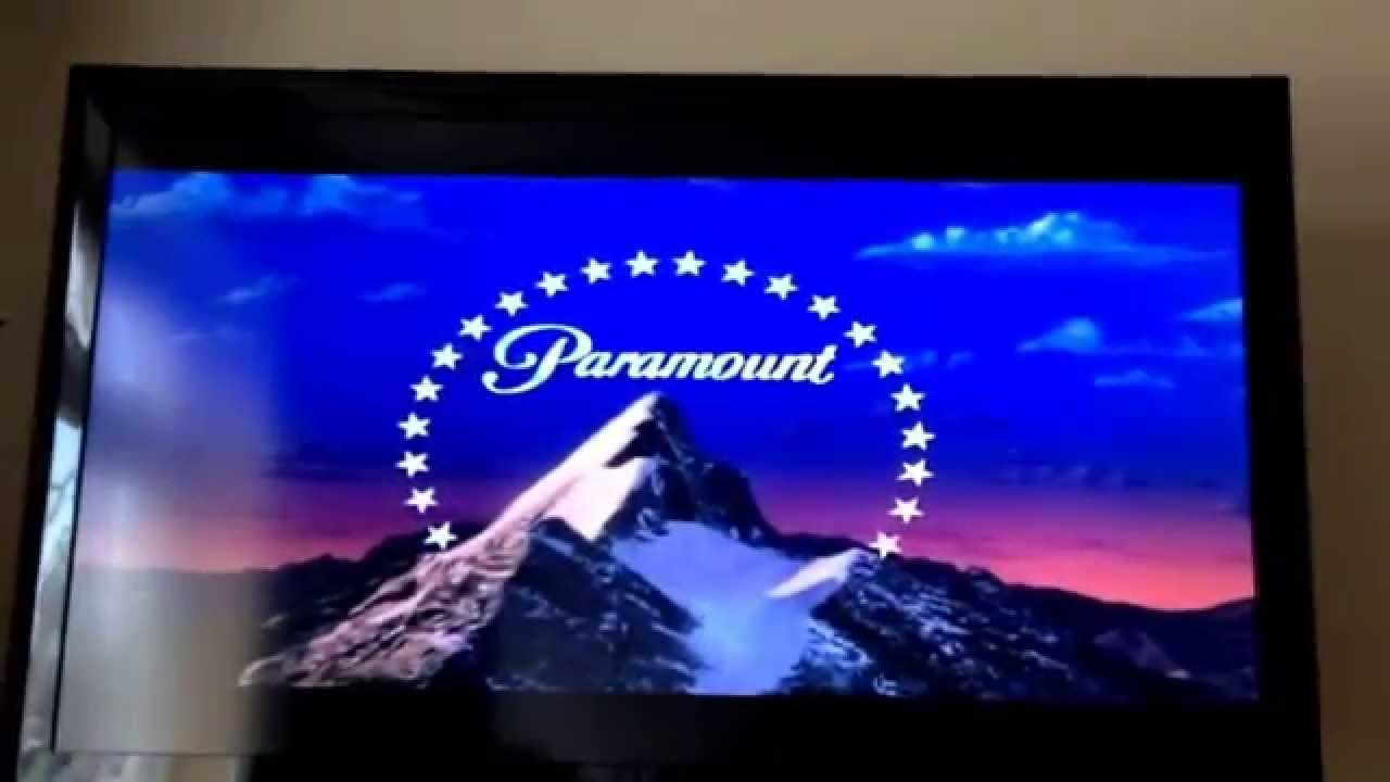 paramount pictures 2000 youtube