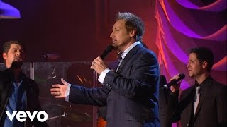 Watch Gaither Vocal Band Please Forgive Me video