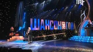 видео: Жанна Бичевская. Ой, да не вечер