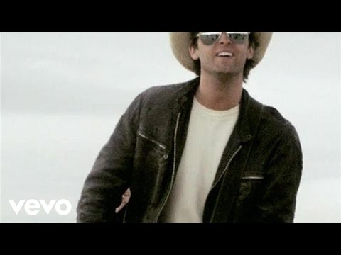 Dean Brody – People Know You By Your First Name #CountryMusic #CountryVideos #CountryLyrics https://www.countrymusicvideosonline.com/dean-brody-people-know-you-by-your-first-name/ | country music videos and song lyrics  https://www.countrymusicvideosonline.com