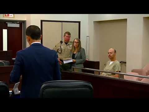 Ex All Star Pitcher Esteban Loaiza Pleads Not Guilty to Drug