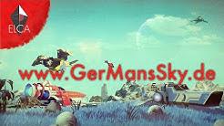 ► No Man's Sky | Deutsches Forum | Kostenlos und Werbefrei | für Fans! [Info]