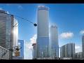 iVRTours Video TourID 21168 of 14 York St Unit 4908, Toronto