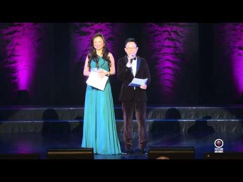 Caesars AC - Miss Globe VN-International - Part 1