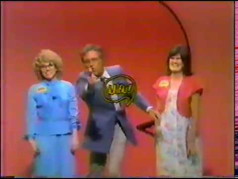 Whew! May 30, 1979 (Clip)