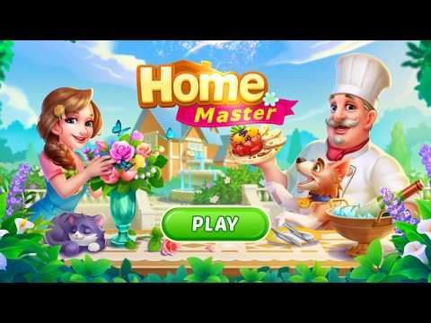 ??Home Master??
