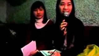 Tan nguyenhuy - Khoi thuoc doi cho