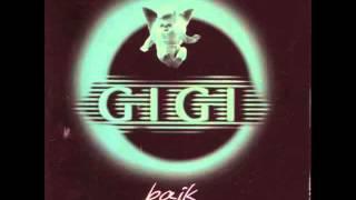 GIGI - G.A.