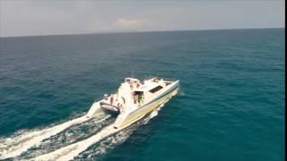 Niihau Kauai Boat Tour