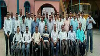 Manpur All Believer's Of Gems Church