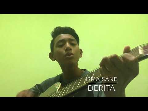 Isma Sane - Derita (Cover)