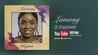 lumony keyna audio 2018 prod boper