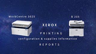 Xerox WorkCentre 3025 price in Egypt | Compare Prices
