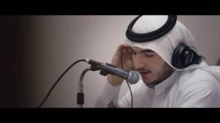 7- ترجمة الخطب