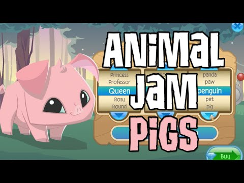 how to get gems in animal jam