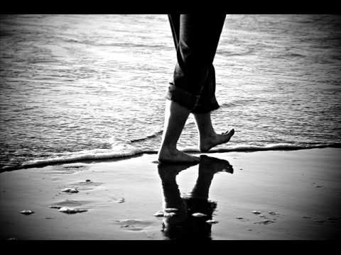 Chillout Music [Raul Ramirez - Can't Stand Still] | ♫ RE ♫