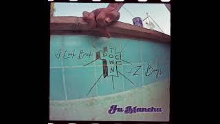Fu Manchu - The Last Question [Audio]
