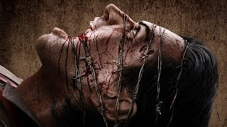 The Evil Within - Настоящий survival horror? (Обзор)