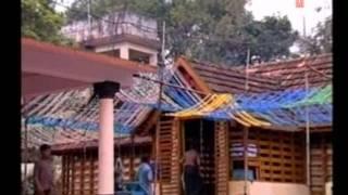 Kaliyuga Varadane [Full Song] - Pandala Kanda