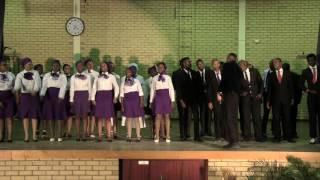 Download Video MTHA'WELANGA - DIMBAZA MP3 3GP MP4