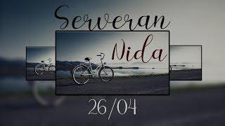 Serveran - Nidâ (2019) Resimi