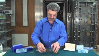 Ho Model Railroad Rite-way Clamping Tool