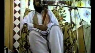 Download Maulana AZAR Mahmood AZRI   1.flv MP3 song and Music Video
