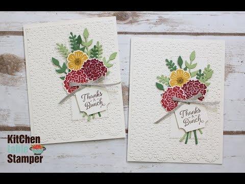 Permalink to Kitchen Bouquet Label