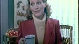 Brim Commercial Ad 1982