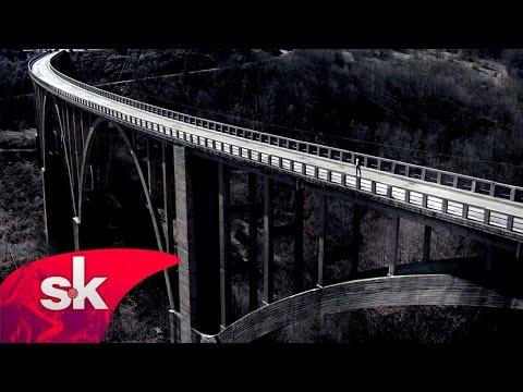 ® SASA KOVACEVIC - Branim (Official Video HD-4K) © 2014 █▬█ █ ▀█▀