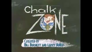 "Video Ep. 67 - ""ChalkZone"" review download MP3, 3GP, MP4, WEBM, AVI, FLV Juni 2018"