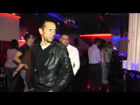 Malibu Dance Club Madrid