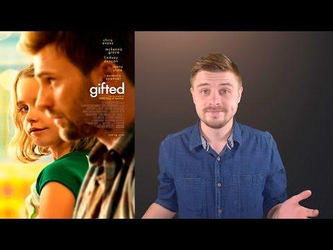 Видео Смотреть фильм одаренная 2017 онлайн в хорошем качестве бесплатно