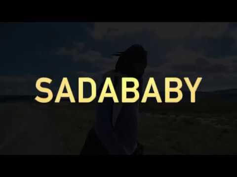Sadababy - Fast Money Skuba (Official Video)