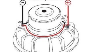 Amplificador mitzu 500 watts especificaciones