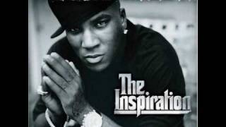 Young Jeezy - J.E.E.Z.Y - The Inspiration
