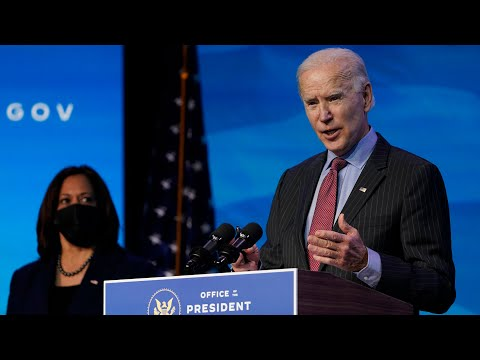 Public advised to avoid Washington on inauguration day