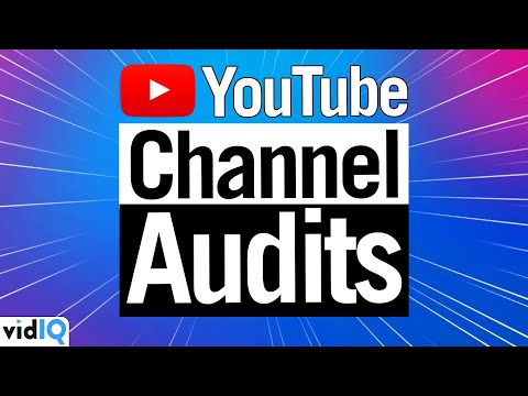 How to Get  More YouTube Subscribers & Views – FREE CHANNEL REVIEWS!