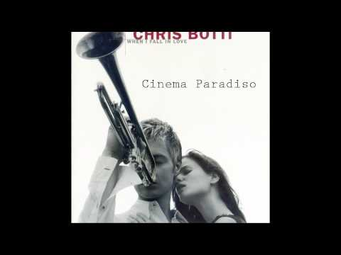 Chris Botti-Five Great Songs
