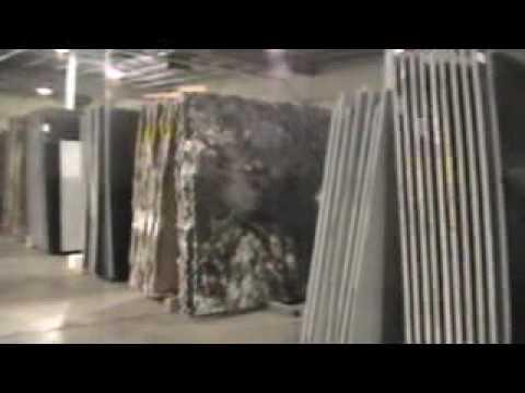 Wholesale Granite Slabs