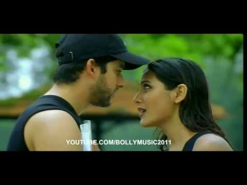AAJ TUJ SE JO KEHNA HAI - 1080pHD Song