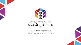 The Science of Reading - Nick Mason, CEO & Founder, Turtl - Integrated Live Marketing Summit 2017