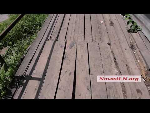 Видео Новости-N: в