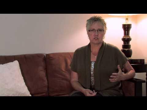 Weight Loss, Food Allergies & Acid Reflux Treatment in Everett, Washington
