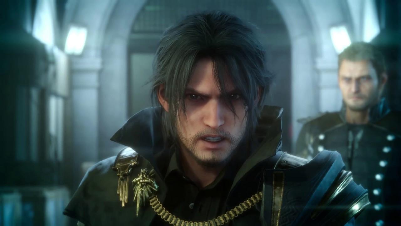 大哉問!「《Final Fantasy XV》完全版發售在即」的回覆,引爆討論熱潮。