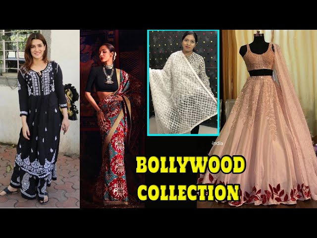 Buy PartyWear Ethnic Wear @ Affordable Price #vocalforlocal #prititrendz #onlineshopping #ethnicwear