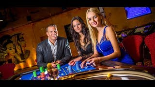 видео free spins no deposit casino