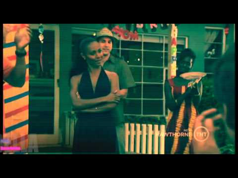 NICK & CHRISTINA Marc Anthony Jada Pinkett Smith in Remember